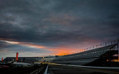 Team TGM announces entry in the 2021 Rolex 24 at Daytona