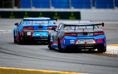Gallery: Day 1 – 2021 Rolex 24 at Daytona